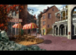 Broken Sword 2.5 Screenshot